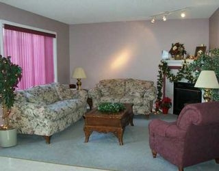 Photo 3: : Airdrie Residential Detached Single Family for sale : MLS®# C3195307