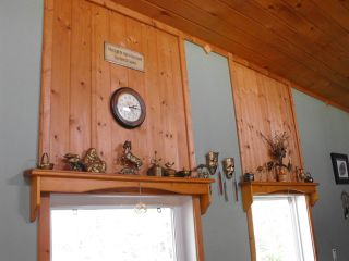 Photo 7: 541043 Hwy 881: Rural Two Hills County House for sale : MLS®# E4214894