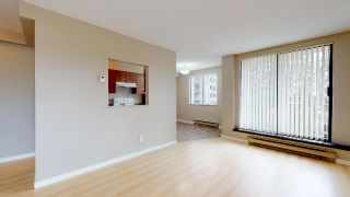 """Photo 5: 403 9595 ERICKSON Drive in Burnaby: Sullivan Heights Condo for sale in """"Cameron Towers"""" (Burnaby North)  : MLS®# R2350988"""