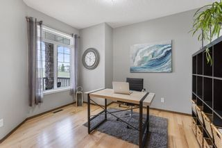 Photo 4: 469 Chaparral Drive SE in Calgary: Chaparral Detached for sale : MLS®# A1107205