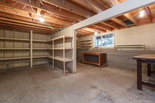 Photo 28: 3954 Arbutus Pl in : SE Ten Mile Point House for sale (Saanich East)  : MLS®# 863176