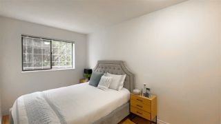 Photo 15: 107 7480 ST. ALBANS Road in Richmond: Brighouse South Condo for sale : MLS®# R2532292