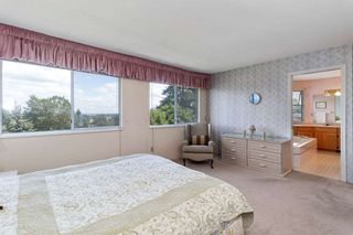 """Photo 24: 1262 GATEWAY Place in Port Coquitlam: Citadel PQ House for sale in """"CITADEL"""" : MLS®# R2474525"""