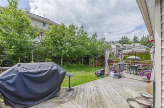 Photo 16: 45975 SHERWOOD DRIVE in Chilliwack: Promontory House for sale (Sardis)  : MLS®# R2073914