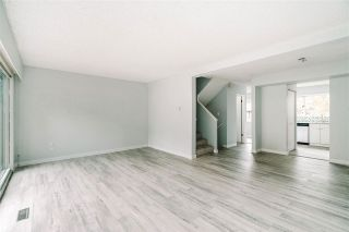 """Photo 13: 2970 MIRA Place in Burnaby: Simon Fraser Hills Townhouse for sale in """"Simon Fraser Hill II"""" (Burnaby North)  : MLS®# R2579409"""