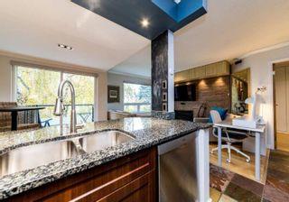 Photo 6: 301 1631 VINE Street in Vancouver: Kitsilano Condo for sale (Vancouver West)  : MLS®# R2614984