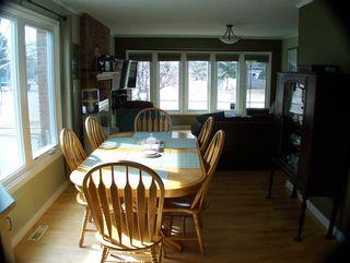 Photo 9: 11944 139 Avenue in Edmonton: Zone 27 House for sale : MLS®# E4236148