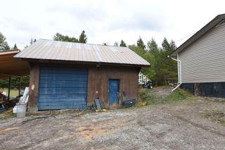 Photo 9: 3685 SPOKIN LAKE Road: 150 Mile House House for sale (Williams Lake (Zone 27))  : MLS®# R2620344