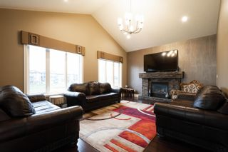 Photo 9: 6025 SCHONSEE Way in Edmonton: Zone 28 House for sale : MLS®# E4265892