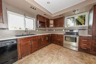 Photo 13: 215 Johnson Avenue in Winnipeg: Elmwood Residential for sale (3A)  : MLS®# 202124211