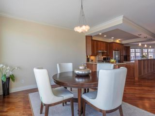 Photo 11: 202 9959 Third St in : Si Sidney North-East Condo for sale (Sidney)  : MLS®# 882657