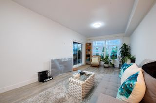"""Photo 15: 108 22577 ROYAL Crescent in Maple Ridge: East Central Condo for sale in """"THE CREST"""" : MLS®# R2625662"""