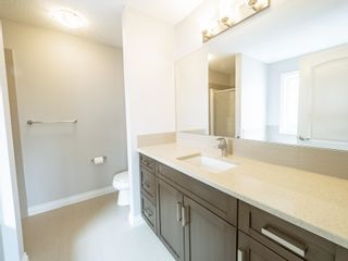 Photo 29: 5215 ADMIRAL WALTER HOSE Street in Edmonton: Zone 27 House for sale : MLS®# E4260055