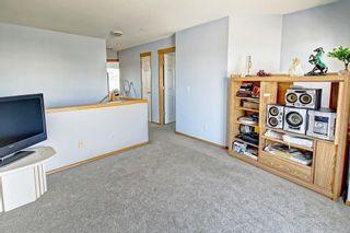 Photo 30: 6279 SADDLEHORN Drive NE in Calgary: Saddle Ridge Detached for sale : MLS®# C4197699