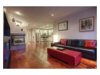 """Photo 3: 315 3280 PLATEAU Boulevard in Coquitlam: Westwood Plateau Condo for sale in """"THE CAMELBACK"""" : MLS®# V1010911"""