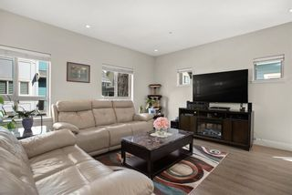 """Photo 6: 7 843 EWEN Avenue in New Westminster: Queensborough Condo for sale in """"THE EWEN"""" : MLS®# R2558275"""