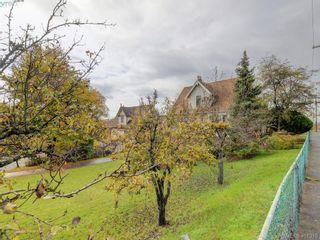 Photo 18: 1289 Vista Hts in VICTORIA: Vi Hillside House for sale (Victoria)  : MLS®# 800853