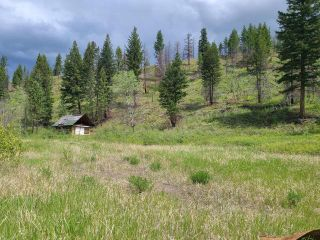 Photo 1: 1284 RENSCH ROAD: Loon Lake Lots/Acreage for sale (South West)  : MLS®# 162651