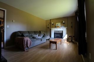 Photo 8: 49 Rockwell Drive in Mount Uniacke: 105-East Hants/Colchester West Residential for sale (Halifax-Dartmouth)  : MLS®# 202123074