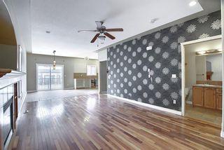 Photo 6: 13 Taralake Heath in Calgary: Taradale Detached for sale : MLS®# A1061110