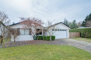 Photo 20: 2972 THACKER Avenue in Coquitlam: Meadow Brook House for sale : MLS®# R2522140