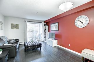Photo 10: 1107 2395 Eversyde Avenue SW in Calgary: Evergreen Apartment for sale : MLS®# A1146206