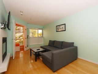 "Photo 34: 315 2768 CRANBERRY Drive in Vancouver: Kitsilano Condo for sale in ""ZYDECO"" (Vancouver West)  : MLS®# R2566057"