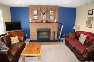 Photo 2: Fraser Acreage in Bladworth: Residential for sale : MLS®# SK855454