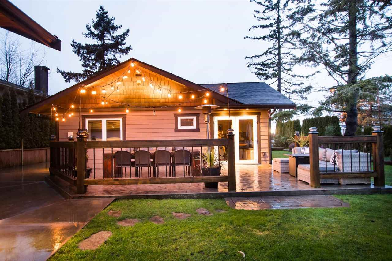 Photo 34: Photos: 6742 LADNER TRUNK Road in Delta: Holly House for sale (Ladner)  : MLS®# R2536007