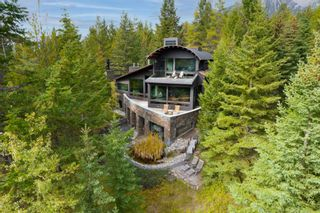 Photo 2: 34 Juniper Ridge: Canmore Detached for sale : MLS®# A1148131