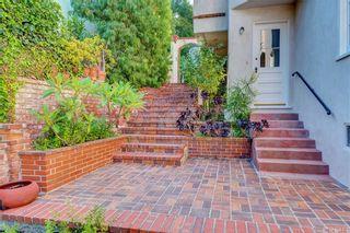 Photo 53: 6723 Hillside Lane in Whittier: Residential for sale (670 - Whittier)  : MLS®# PW21162363