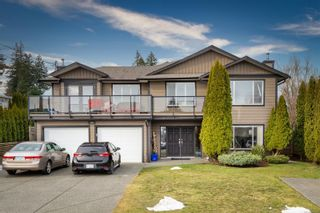 Photo 1:  in : CR Campbell River Central House for sale (Campbell River)  : MLS®# 867139
