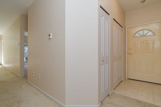 "Photo 29: 210 20680 56TH Avenue in Langley: Langley City Condo for sale in ""CASSOLA COURT"" : MLS®# F1422247"