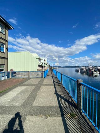 Photo 8: 871 Island Hwy in : CR Campbell River Central Mixed Use for sale (Campbell River)  : MLS®# 885354