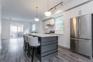 """Photo 15: 8 14905 60 Avenue in Surrey: Sullivan Station Townhouse for sale in """"The Grove at Cambridge"""" : MLS®# R2585585"""