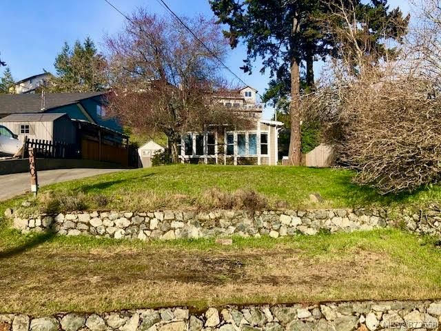 Main Photo: 340 Selica Rd in : La Atkins House for sale (Langford)  : MLS®# 873558