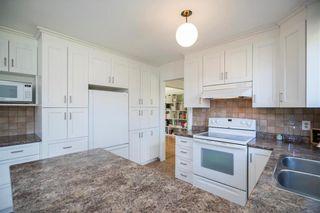 Photo 7: 143 Whellams Lane in Winnipeg: Fraser's Grove Residential for sale (3C)  : MLS®# 1931374