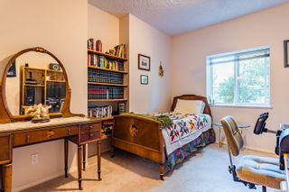 Photo 32: 2324 Nanoose Rd in : PQ Nanoose House for sale (Parksville/Qualicum)  : MLS®# 879567