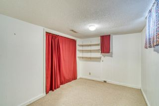 Photo 11: 1816 27 Avenue SW in Calgary: South Calgary Detached for sale : MLS®# A1125953