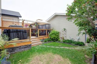 Photo 30: 268 COPPERFIELD Heights SE in Calgary: Copperfield Detached for sale : MLS®# C4302966