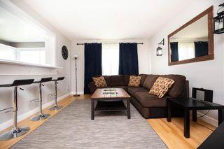 Photo 3: 971 Nairn Avenue in Winnipeg: East Elmwood Residential for sale (3B)  : MLS®# 202019032