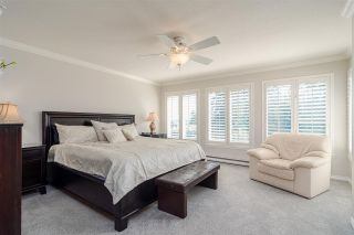 Photo 23: 13419 MARINE Drive in Surrey: Crescent Bch Ocean Pk. House for sale (South Surrey White Rock)  : MLS®# R2492166