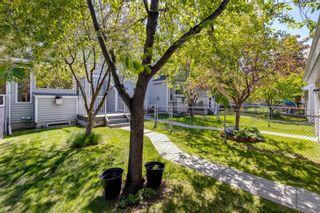 Photo 44: 28 Promenade Way SE in Calgary: McKenzie Towne Row/Townhouse for sale : MLS®# A1104454