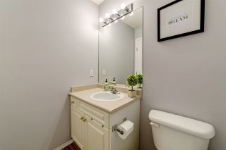 "Photo 10: B38 3075 SKEENA Street in Port Coquitlam: Riverwood Townhouse for sale in ""River Wood"" : MLS®# R2431622"