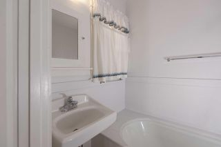 Photo 24: House for sale : 3 bedrooms : 3226 Lucinda Street in San Diego
