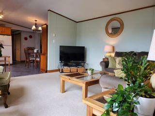 Photo 9: 39 Rosewood Drive in Amherst: 101-Amherst,Brookdale,Warren Residential for sale (Northern Region)  : MLS®# 202116608