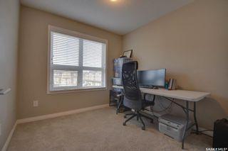 Photo 17: 2202 104 Willis Crescent in Saskatoon: Stonebridge Residential for sale : MLS®# SK872337