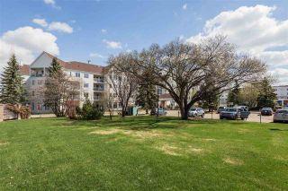 Photo 40: 325 78 McKenney Avenue: St. Albert Condo for sale : MLS®# E4243593