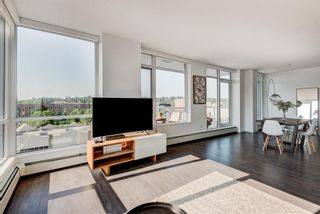 Photo 16: 503 1501 6 Street SW in Calgary: Beltline Apartment for sale : MLS®# A1130422