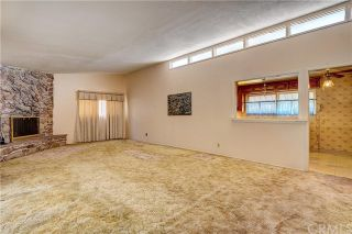 Photo 7: 15373 Goodhue Street in Whittier: Residential for sale (670 - Whittier)  : MLS®# PW20193923